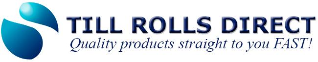 Till Rolls Direct